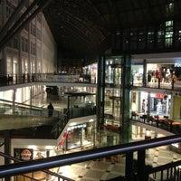 Foto scattata a Goethe Galerie da Lika M. il 9/23/2013