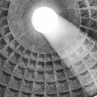 Foto scattata a Pantheon da VashinK il 6/30/2013