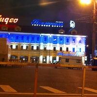 Снимок сделан в ТЦ «Неглинная галерея» пользователем Светлана Д. 11/22/2012