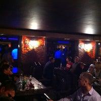 11/4/2012にСветлана Д.がКороль Гамбринусで撮った写真