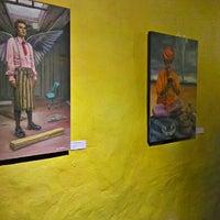 10/21/2012にSebastian V.がAntidomingoで撮った写真