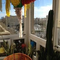 Airbnb Barcelona La Dreta De L Eixample Barcelona Cataluna