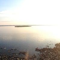 7/2/2013にLera B.がНабережная залива Паранихаで撮った写真