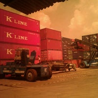 Dunex Warehouse Container Depot Trucking 1 Tips