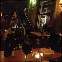 6/23/2013にLuciana M.が62 Barで撮った写真