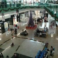 Foto scattata a Plaza San Luis da David S. il 12/2/2012