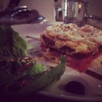 Foto tomada en Fantomas Bar por Mareli G. el 12/29/2012