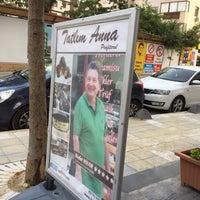 Das Foto wurde bei Tatlım Anna Profiterol von Kadir C. am 7/3/2017 aufgenommen