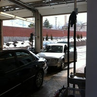 Platinum Car Wash >> Platinum Car Wash Car Wash In Cottonwood Heights