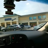 Photo Taken At Kroger By Serkan A On 7 5 2013