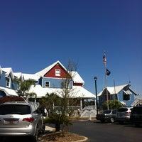 South Beach Marina Village - Shopping Mall in Hilton Head Island