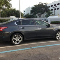Nissan Coral Springs >> Coral Springs Nissan Auto Dealership