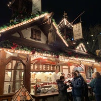 Weihnachtsmarkt Braunschweig.Photos At Braunschweiger Weihnachtsmarkt Now Closed Innenstadt