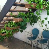 Foto tomada en Oazi Restaurante por JVibe el 10/18/2012