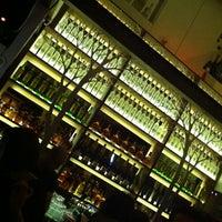 12/22/2012 tarihinde B. CANAN E.ziyaretçi tarafından Aperativo'de çekilen fotoğraf