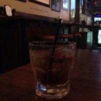 Foto diambil di Mortimer's Cafe & Pub oleh Jared W. pada 10/24/2013