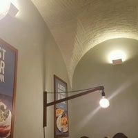 11/11/2016에 Steve I.님이 Italian Burger & Lobster House에서 찍은 사진