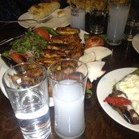 Das Foto wurde bei Çakıl Meyhane von Merve O. am 2/22/2013 aufgenommen