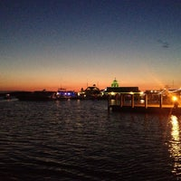 Piney Narrows Yacht Haven - Harbor / Marina