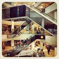 38cbe51a6e501 Shopping D - Canindé - 230 dicas de 20302 clientes
