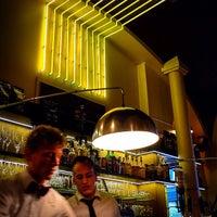 3/19/2015에 @phreak20님이 Café Daniel Moser에서 찍은 사진