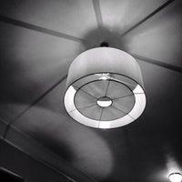 11/18/2014 tarihinde @phreak20ziyaretçi tarafından Cafe Engländer'de çekilen fotoğraf