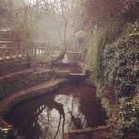 2/2/2014 tarihinde Emin S.ziyaretçi tarafından Derekahve'de çekilen fotoğraf