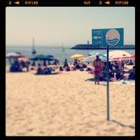 6/27/2013 tarihinde Pedro R.ziyaretçi tarafından Praia do Ouro'de çekilen fotoğraf