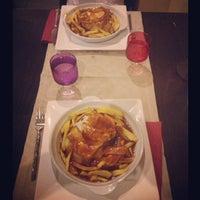 Foto tirada no(a) Restaurante Lisboa por Pedro R. em 9/11/2013