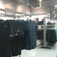 Vacilar Grave Tamano relativo  Nike Clearance Store Alicante - San Vicente, Landes Valencia
