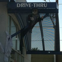 Photo taken at Dutch Bros. Coffee by Eva S. on 11/1/2012