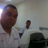 Foto tirada no(a) Docdigital Digitalização de Documentos por Leandro D. em 11/28/2013