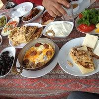 Снимок сделан в Yavuz'un Yeri пользователем Sinan C. 3/10/2013