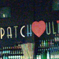 Foto tirada no(a) Patchouli por Miqueen em 6/20/2015