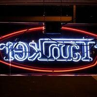 2/19/2013에 Steve W.님이 Tanker Bar에서 찍은 사진