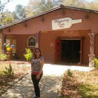 Whispering Oaks Winery >> Whispering Oaks Winery Winery In Oxford
