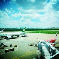 Photo prise au Tan Son Nhat International Airport par emily l. le7/12/2013