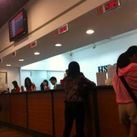 HSBC Vietnam Head Office - Bank in Ho Chi Minh City
