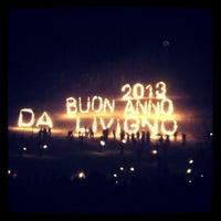รูปภาพถ่ายที่ Livigno โดย Alessandro P. เมื่อ 12/31/2012
