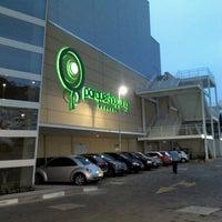 Foto scattata a Parque Shopping Barueri da Juliano P. il 11/12/2012