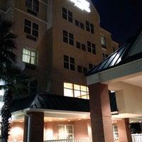 Photo Taken At Country Inn Ampamp Suites By Radisson Tampa Brandon
