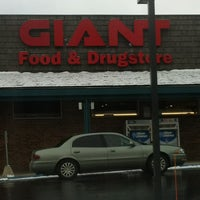 Giant Food Store 4 Tips From 283 Visitors