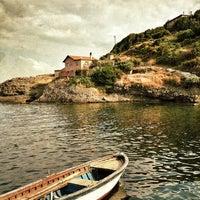 6/30/2013 tarihinde Ayşegül E.ziyaretçi tarafından Garipçe Aydın Balık'de çekilen fotoğraf