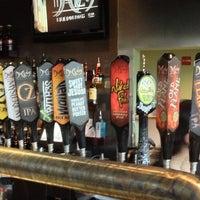 Photo prise au DuClaw Brewing Company par Stu L. le5/23/2013