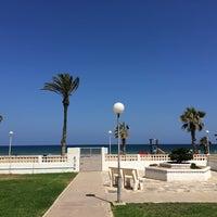 Encuentra Alojamientos para reservar en Urbanova, Alicante con Airbnb