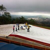 Foto diambil di Ski Mountain Park oleh Renato C. pada 4/7/2013