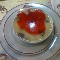 9/23/2012 tarihinde .ziyaretçi tarafından Beylik İşkembe'de çekilen fotoğraf
