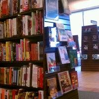 Barnes Noble Lexington Ky
