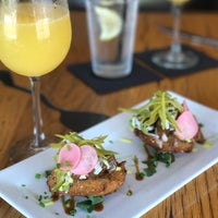 The Crooked Spoon Gastropub 45 Tips From 767 Visitors