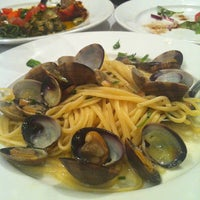 4/3/2013にEmily T.がDa Pasquale Restaurantで撮った写真